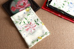丝巾、手帕